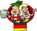 german-order-page