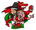 welsh-order-page