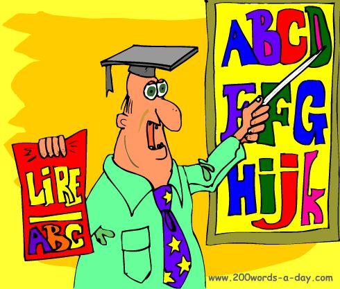 italian-verb-to-teach-literacy-is-alfabetizzare