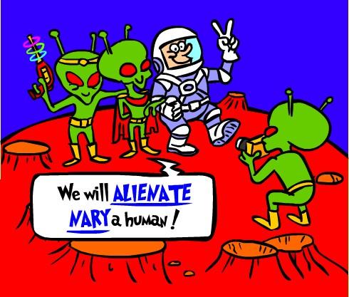 italian-verb-to-alienate-is-alienare