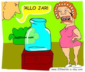 italian-verb-to-lodge-alloggiare