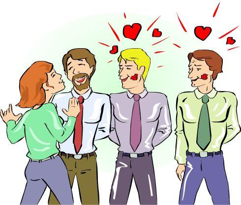italian-verb-to-kiss-is-baciare