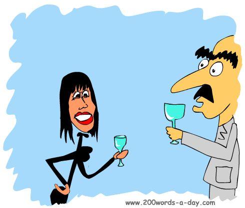 italian-verb-to-toast-brindare