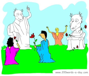 italian-verb-to-commemorate-is-commemorare