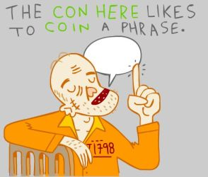 italian-verb-to-coin-coniare