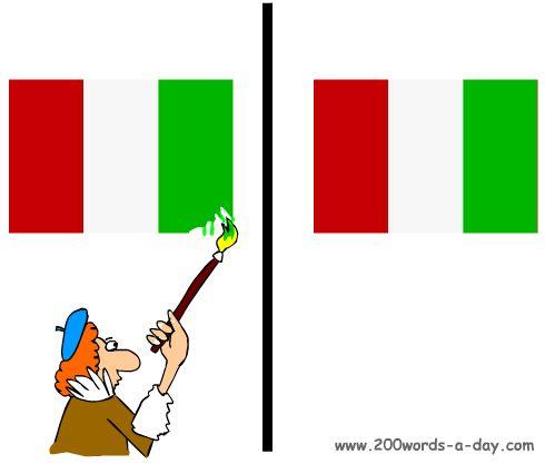 italian-verb-to-copy-copiare