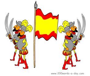 spanish-verb-defender-defend