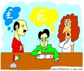italian-verb-to-denominate-is-denominare