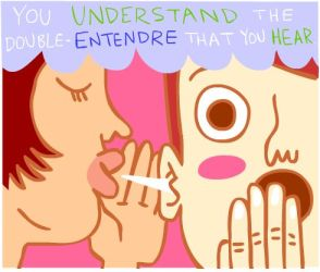 french-verb-to-understand-is-entendre