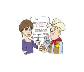 spanish-verb-entregar-return