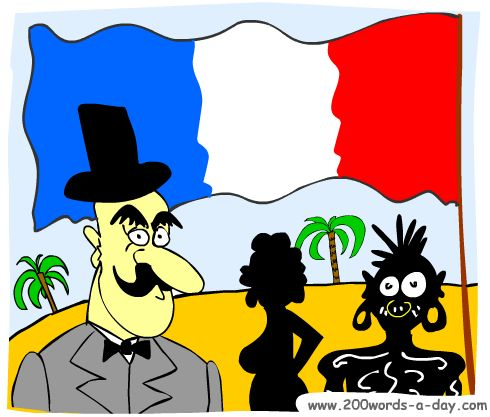 french-verb-to-govern-is-gouverner