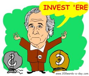 spanish-verb-invertir-invest