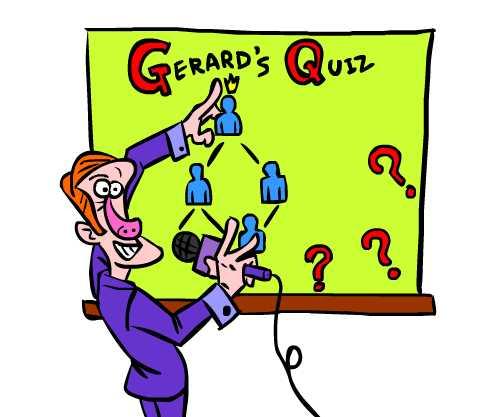 spanish-verb-jerarquizar-rank- hierarchically