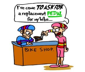 spanish-verb-pedir-ask-for