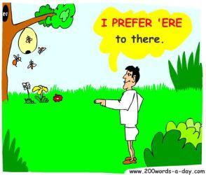 spanish-verb-preferir-prefer