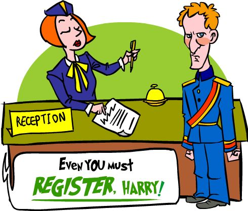 italian-verb-to-register-is-registrare