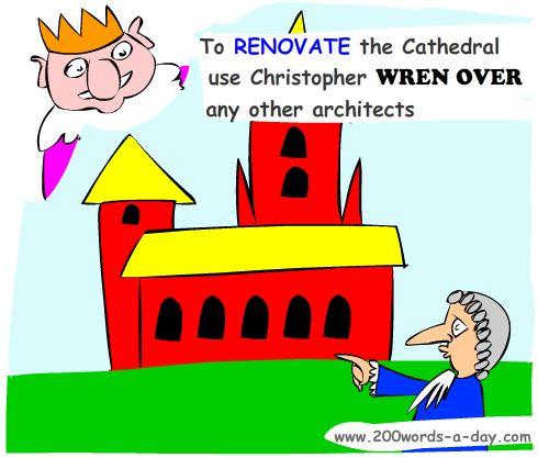 spanish-verb-renovar-renovate
