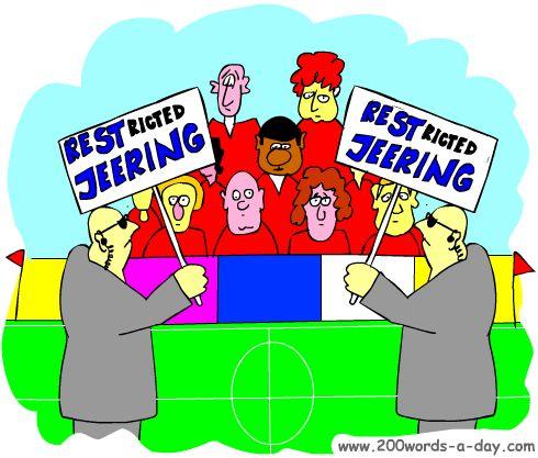 spanish-verb-restringir-restrict
