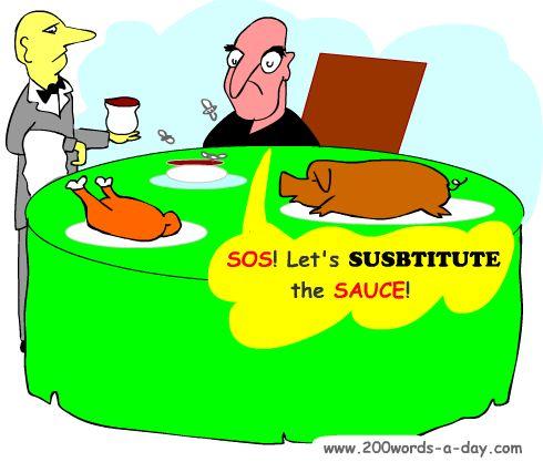 italian-verb-to-substitute-is-sostituire