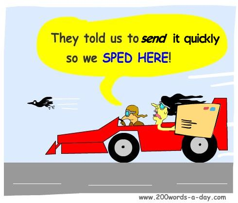 italian-verb-to-send-is-spedire