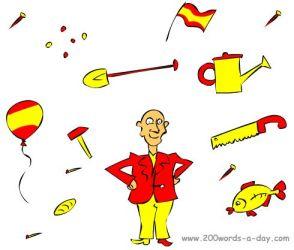 spanish-verb-variar-vary