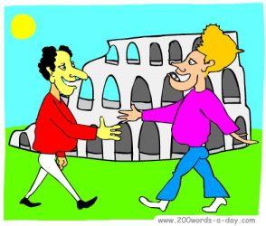 italian-verb-to-visit-is-visitare