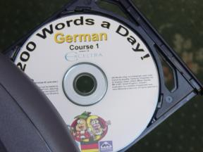 learn-german-cdrom