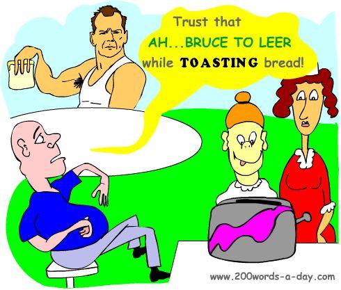 italian-verb-to-toast-is-abbrustolire