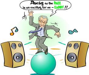 italian-verb-to-dance-is-ballare