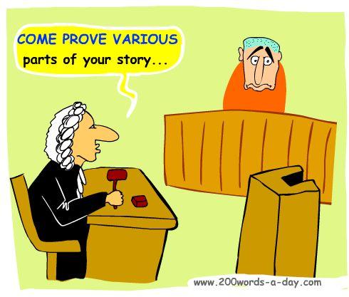 italian-verb-to-prove-comprovare