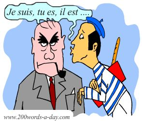 french-verb-to-conjugate-is-conjuguer