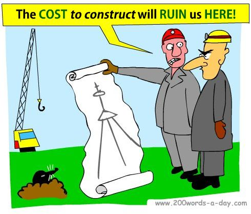 italian-verb-to-construct-is-costruire