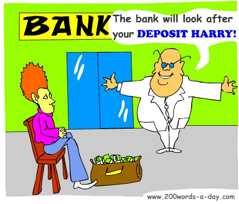 italian-verb-to-deposit-is-depositare
