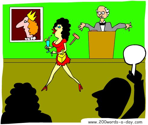 italian-verb-to-flaunt-is-esibire