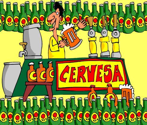 spanish-verb-exhibir-exhibit