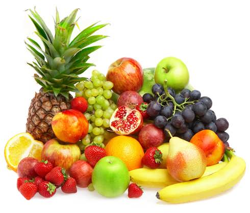 italian-fruit
