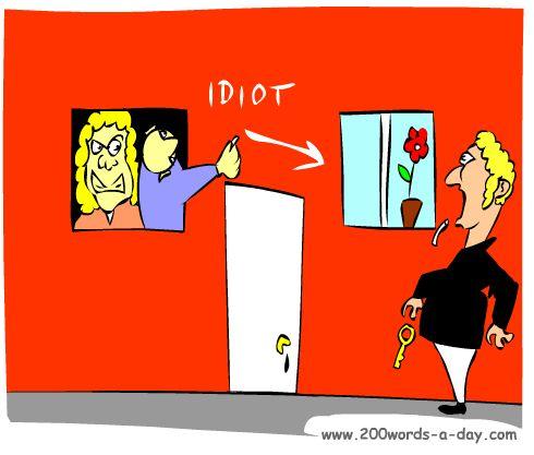 the art of insinuation pdf