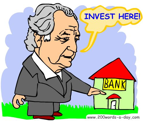 italian-verb-to-invest-is-investire