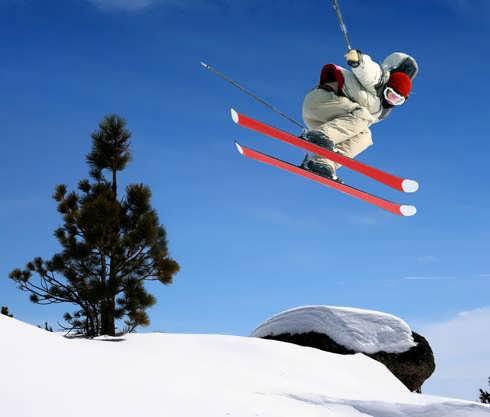 italian-for-jump=saltare