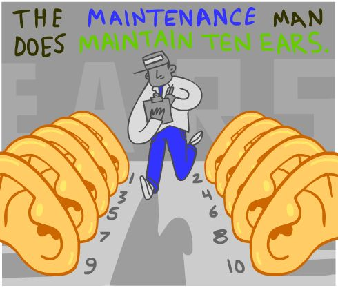 french-verb-to-maintain-is-maintenir