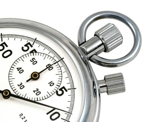 italian-clock