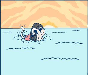 italian-verb-to-swim-is-nuotare