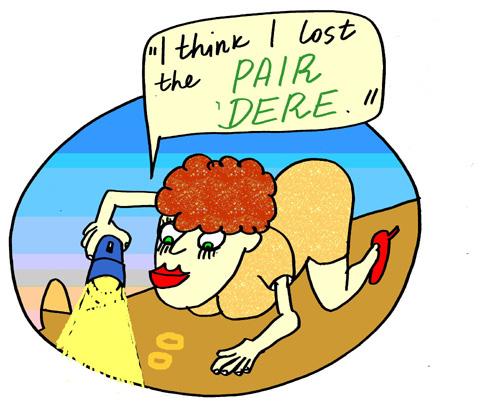 spanish-verb-perder-lose