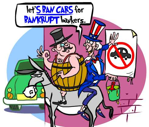 italian-verb-to-bankrupt-sbancare