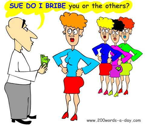 french-verb-to-bribe-is-soudoyer