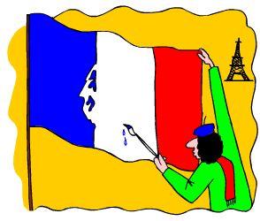 french-verb-teinter