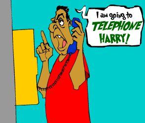 italian-verb-to-telephone-is-telefonare