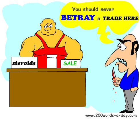 italian-verb-to-betray-is-tradire