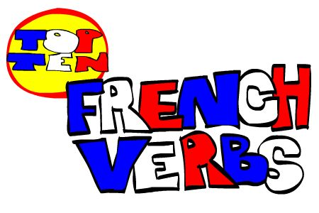 free-french-course