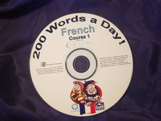 learn-french-cdrom